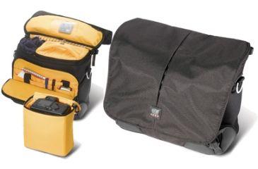 Kata BagsDB-453; Digital Bag KT-DB-453