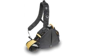 Kata BagsDT-213;Digital Torso-Pack KT-DT-213