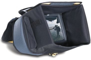 "Kata Bags LCM-9; for 9"" LCD Monitors KT-VB-002-9"