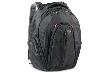 Kata Bug 203 Professional Backpack KT PL BG 203