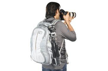 Kata Bumblebee-222 UltraLight Backpack
