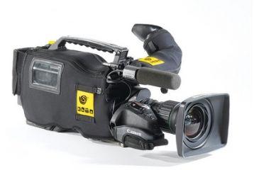 Kata Cg-1 Camcorder Glove KT VA-601-1