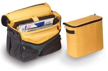 Kata CS 17 Camera Shoulder Bag