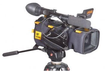 Kata DVG-61 Camcorder Guard for Sony Z7
