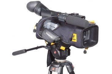Kata DVG-62 Camcorder Guard for Panasonic HPX 170 & HMC150