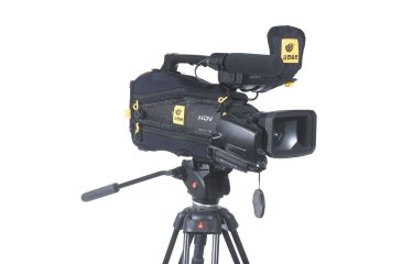 Kata DVG-63 Camcorder Guard for Sony HVR-HD1000E