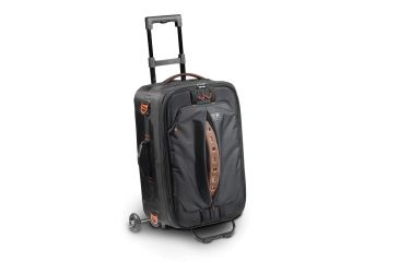 Kata FlyBy76PL Photo Bag with Insertrolley