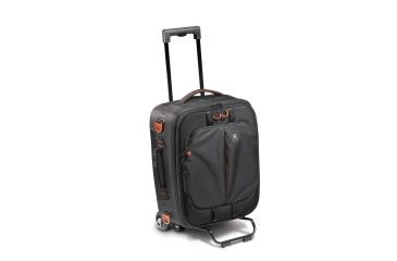 Kata FlyBy-74 Camera Case with Insertrolley