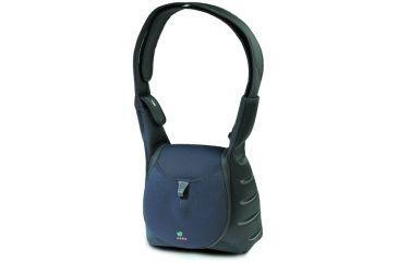 Kata Focus N Shoulder-bag KT A22N