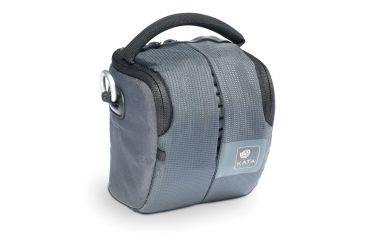 Kata Grip-10 DL Camera Grey Holster