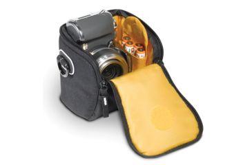 Kata Grip10 DSLR Camera Case