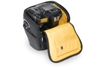 Kata Grip-12 DSLR Camera and Lens Case