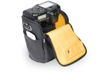 Kata Grey Grip14 DL Camera Bag