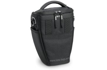 Kata Grip 14 DL Camera Case
