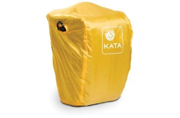 Kata Rain Cover for Grip-14 Case