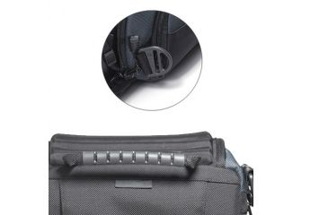Kata H12 Camera Case Holster