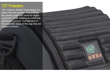 Kata KT H12 Camera Holster Case
