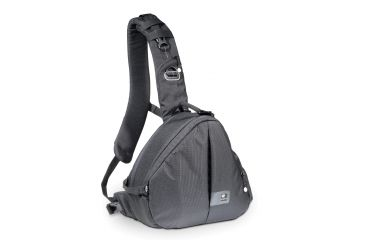 Kata LighTri-315 DSLR Camera Pack