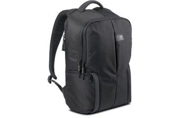 Kata LPS-216 DL, Laptop Backpack KT DL-LPS-216