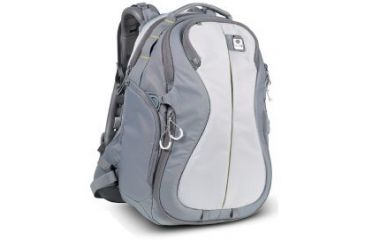 Kata MiniBee-111 UL Backpack - Light Gray KT-UL-MB-111