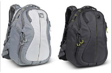 Kata MiniBee-111 UL Backpack Available Colors