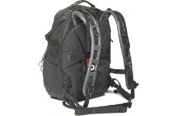 Kata MiniBee-120 PL Backpack Backside View - KT-PL-MB-120