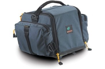 Kata Momo-4 8''-9'' Lcd Monitor Bag KT VB-004