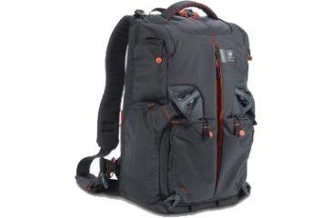 Kata Pro-Light 3N1-25 Backpack KT-PL-3N1-25