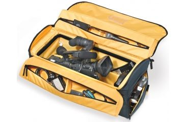 Kata CB-400 Video Pro Camcoder Cases