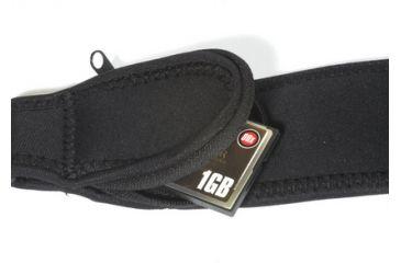 Kata Reflex C Camera-strap KT91E