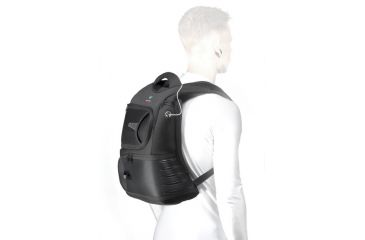 Kata Sensitivity V Backpack KT A44V