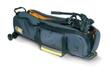 Kata Triposoft-2 Soft Tripod Bag KT VE-104-2