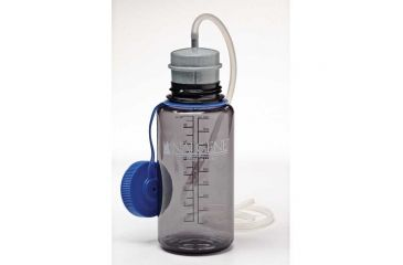 Katadyn Carbon Cartridge-pump Filters 8013450