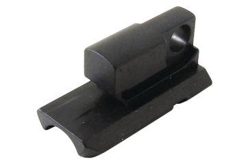 Kel Tec SUB-2000 Picatinny Rail Black