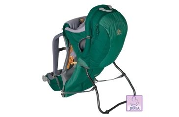 503f09c49d5 Kelty Tour 1.0 Child Carrier-Evergreen
