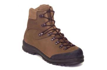 a8e2a1506b2 Kenetrek Mountain Safari Boots - Men's
