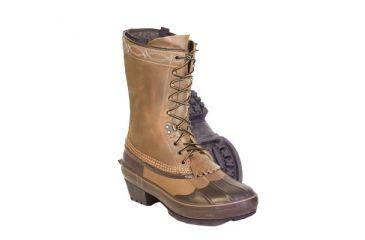 752d5dd515d Kenetrek Women's 11in Cowgirl Pac Boot