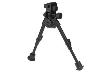 Kengs Firearms Specialty Versa 150-051 Bipod 7-9 in 150051