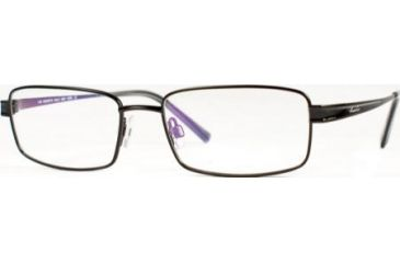 Kenneth Cole New York KC0117 Eyeglass Frames - 001 Frame Color