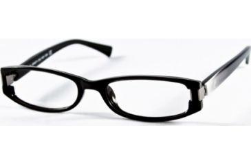 Kenneth Cole New York KC0134 Eyeglass Frames - 004 Frame Color