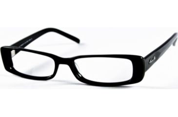 Kenneth Cole New York KC0140 Eyeglass Frames - 001 Frame Color