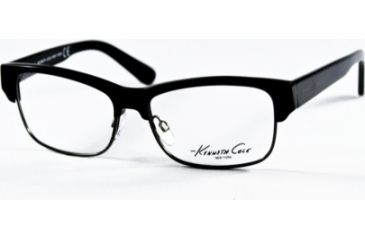 Kenneth Cole New York KC0143 Eyeglass Frames - 001 Frame Color