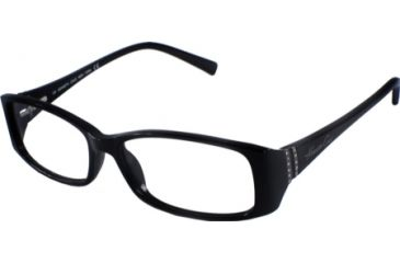 Kenneth Cole New York KC0148 Eyeglass Frames - 001 Frame Color