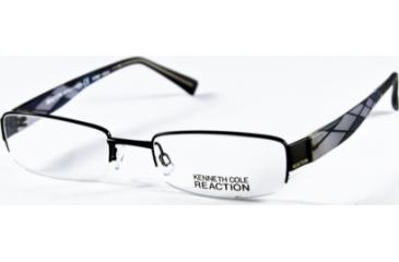 Kenneth Cole Reaction KCR1123-81Z Eyewear,Fashion Sunglasses