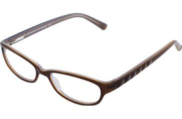Kenneth Cole New York KC0706 Eyeglass Frames - 050 Frame Color