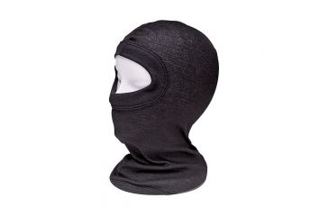 88cd3da541e Kenyon Fleece Balaclava Black 85BK