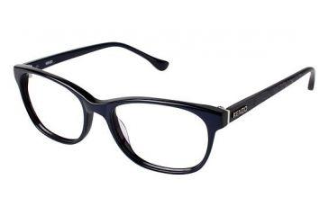 Prescription Glasses Frame Size : Kenzo 2212 Bifocal Prescription Eyeglasses