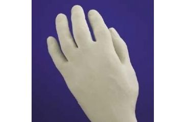 Kimberly Clark Safeskin NxT Nitrile Cleanroom Gloves, Kimberly-Clark 62992