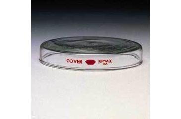 Kimble/Kontes KIMAX Brand Petri Dish Sets 23064 10020 Replacement Bottoms