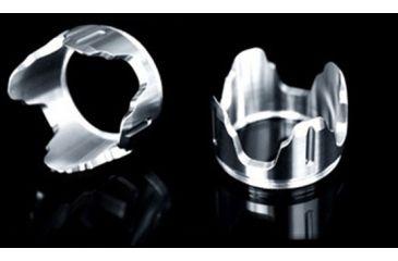 Klarus Aggressive Striking Bezel for XT11 & RS11 KL-ASB